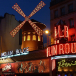 Co skrywa Montmartre w Paryżu?