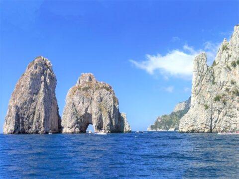 Południowe Włochy