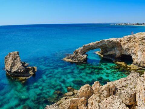 Cypr<br> 4-11.11.2021